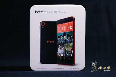 很抱歉sense首頁已停止運作|HTC手機故障問題排除方法