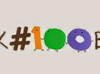 #Projek100buku Buku Bergambar Kanak-kanak | Papaglamz Support Dari Jauh