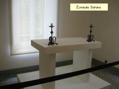 barcelona-parc-guell-casa-muzeu-gaudi-camera-de-rugaciune