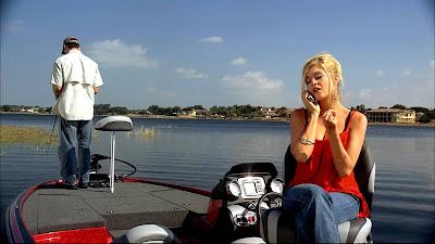 The-girl-goes-fishing