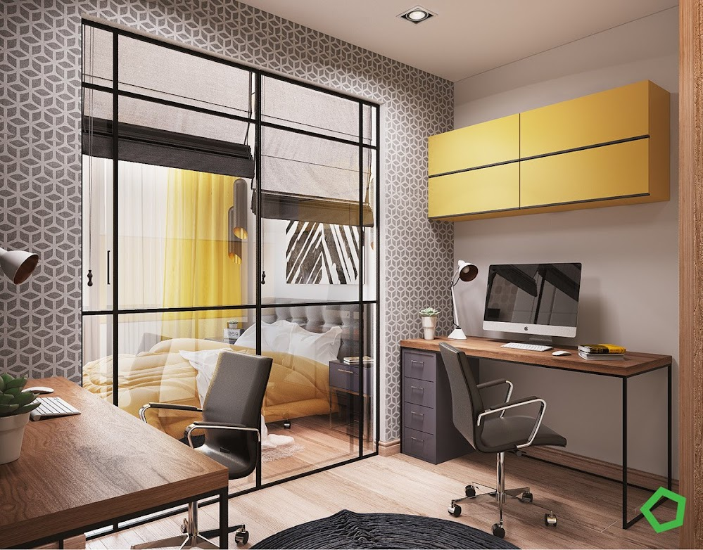 yellow-home-design-inspiration