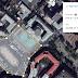 Google Earth-ում ավելացել է տարածքների հեռավորությունը և մակերեսը չափելու գործիք