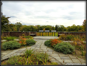 North Bridge Visitor Center en Concord: Vistas