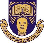 OAU Academic Calendar Schedule 2019/2020 [APPROVED]