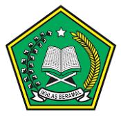 Lowongan CPNS Kementerian Agama 2018