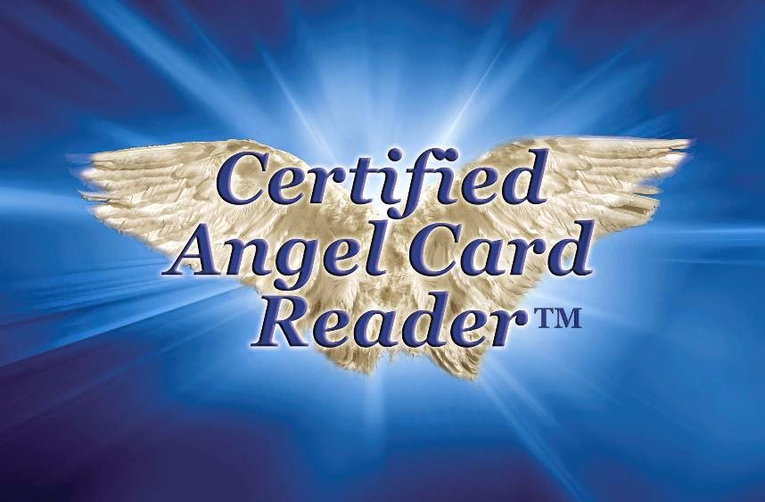Angel Cards/Tarot