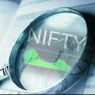 share tips,stock tips,nifty today