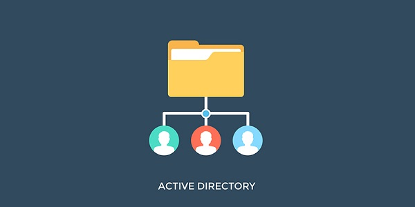 Top 10 Active Directory Security You Must Flow It in Your Company