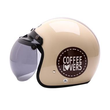 Tips Memilih Helm Terbaik