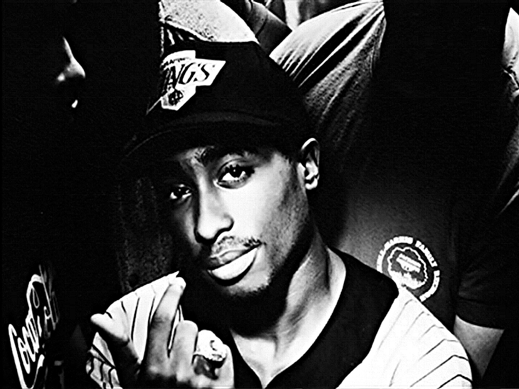 2pac remake and instrumental
