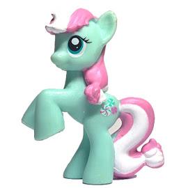 My Little Pony Wave 12B Minty Blind Bag Pony