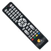 Controle Remoto Elsys Oi TV Livre HD ETRS35