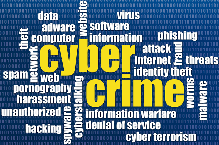 Prevent Cyber Security Breaches