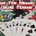 Tips Dan Trik Menang Game Poker Online Terbaik 2019