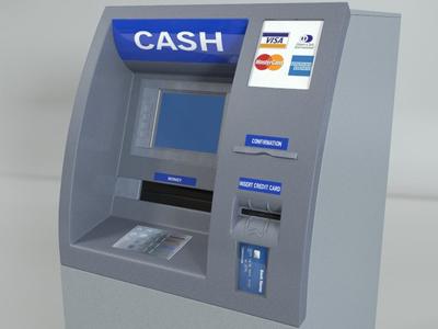 Tips Dan Cara Aman Bertransaksi di ATM
