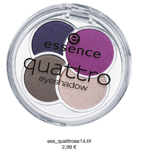 Essence Quattro Eyeshadow_01