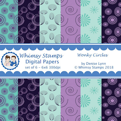 https://whimsystamps.com/collections/august-2018-digital/products/wonky-circles-papers-digital-papers?aff=28