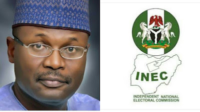 2019 Elections: Political Parties To Resume Campaigns as INEC gives go ahead order