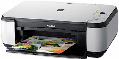 Canon PIXMA MG3100 Driver & Software Download For Windows, Mac Os & Linux