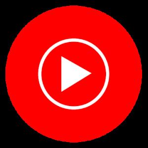 YouTube Music Stream Songs Music Videos v3.03.55 [Mod] APK