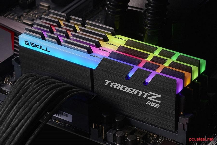 g-skill-trident-z-rgb-3000-mhz