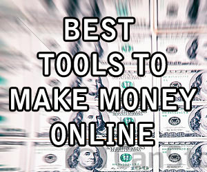 Want make some cash online? So check this out!