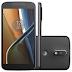 Stock Rom / Firmware Motorola Moto G4 XT1624, XT1626 ao XT 1643 Android 7.0 Nougat