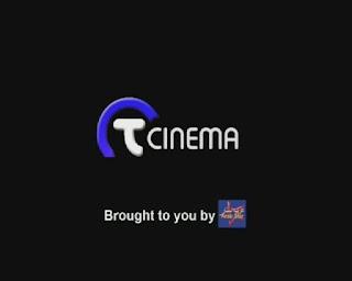 تردد قناة T CINEMA
