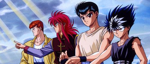 yu-yu-hakusho-season-3-new-on-steelbook-bluray