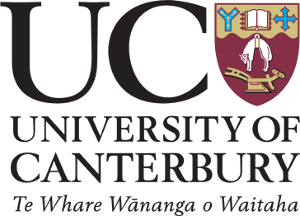 University of Canterbury International First Year Scholarship