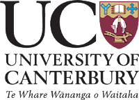 University of Canterbury Alabaster Scholarships