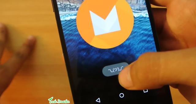 What's New in Android 6.0.1 Marshmallow Update !