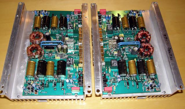 Genesis stereo 60 схема