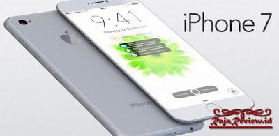 Iphone 7 Plus, Iphone 7 Harga, Iphone 7s