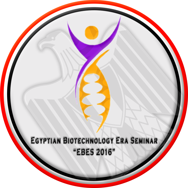 The Egyptian Biotechnology Era Seminar | EBES 2016 (Vol.1)