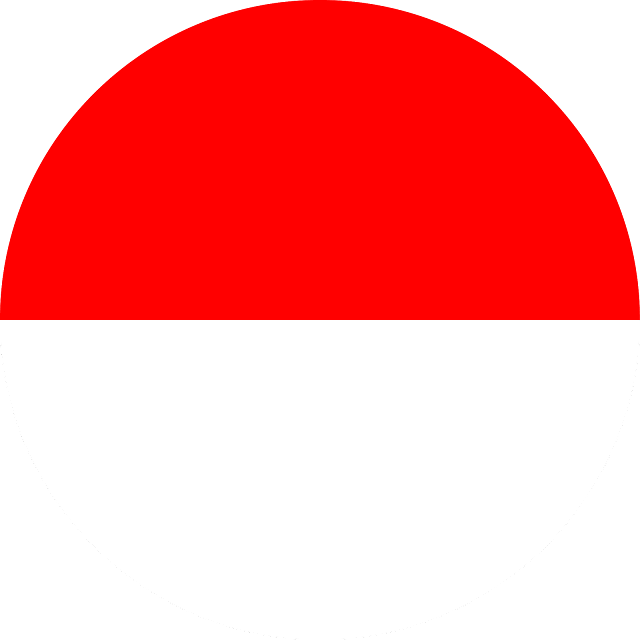 download indonesia flag svg eps png psd ai vector color free #indonesia #logo #flag #svg #eps #psd #ai #vector #color #free #art #vectors #country #icon #logos #icons #flags #photoshop #illustrator #symbol #design #web #shapes #button #frames #buttons #apps #app #science #network