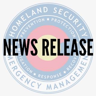 news release logo