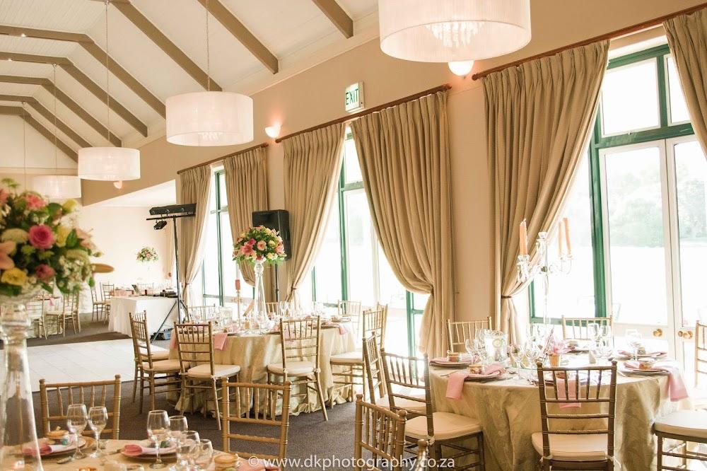 DK Photography CCD_4131 Preview ~ Melissa & Garth's Wedding in Steenberg Golf Club, Tokai  Cape Town Wedding photographer