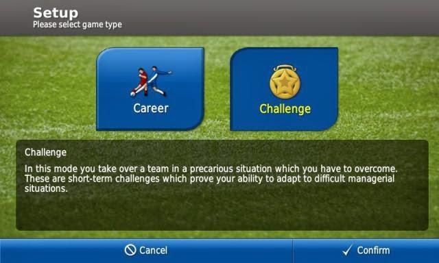 download game football offline apk