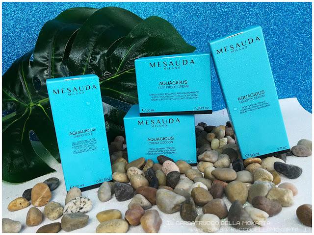 aquacious-mesauda-skincare