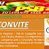 PSB DE CUITEGI FARÁ SUA CONVENÇÃO DIA 30 DE JULHO NA CÂMARA MUNICIPAL DE CUITEGI.