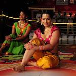 Meghna Naidu Latest Hot Photos @ 100% Love Diyalo Diyala Song