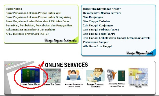 proses-membuat-paspor-untuk-anak-dengan-mudah-secara-online.jpg
