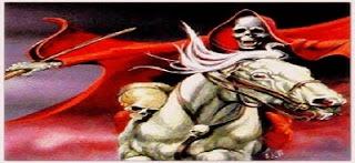 Por que Satanás será Solto após o Milênio?