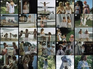 Den förtrollade vägen / Lumottu tie. 1986.