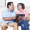 Keuntungan & Persyaratan Mengajukan BCA KPR Xtra