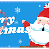 Sweet Merry Christmas Greetings and whatsapps Messages