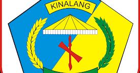 Formasi Penerimaan Cpns Kota Kotamobagu Tahun 2018 Blog Pak Pandani