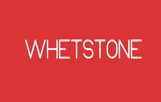 What is Whetstone in Xiaomi? what kind of spyware or malware?