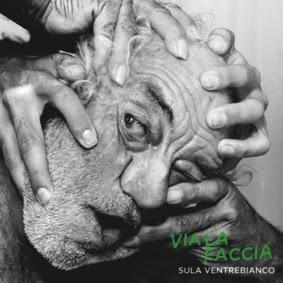 """I """"Sula Ventrebianco"""" presentano un nuovo album"""